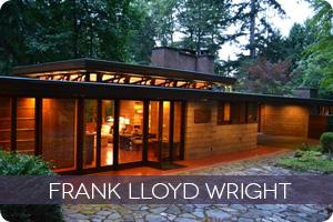 Frank-Lloyd Wright